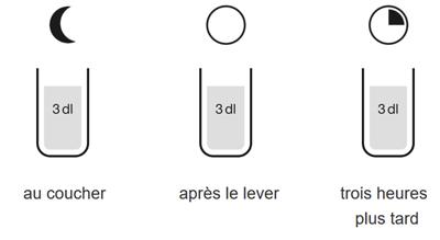 KAEX basic Application