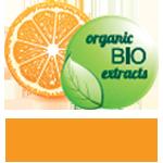 Natural Orange Taste