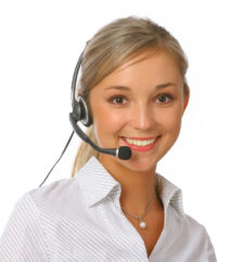 Telefonisch bestellen