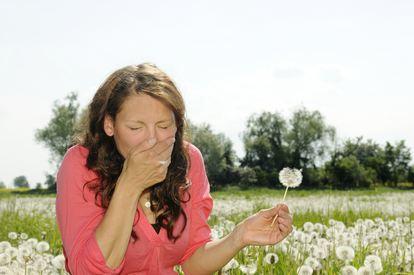 Nasenspray Kinder Anwendung