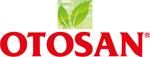 Otosan natürliche HNO Produkte
