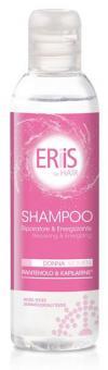 ERiiS® Vitalisierendes Aufbaushampoo - Women