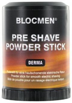 BLOCMEN© Derma Pre-Shave