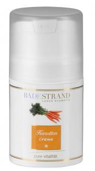 Karotten Creme 50 ml