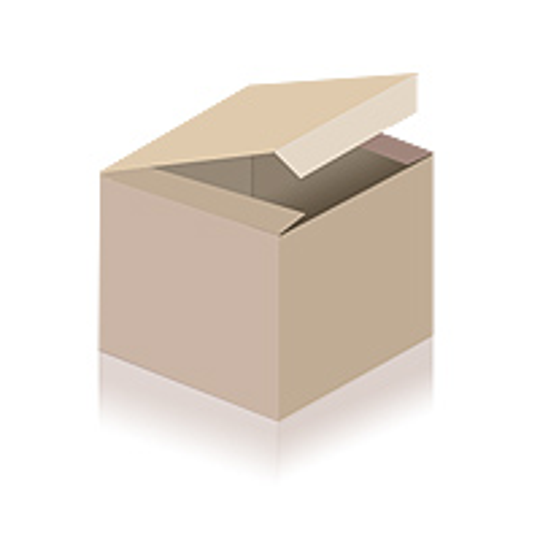 manjana® women-U-bustier-shirt mit eingearbeitetem Achselnässeschutz Hautfarben : XL