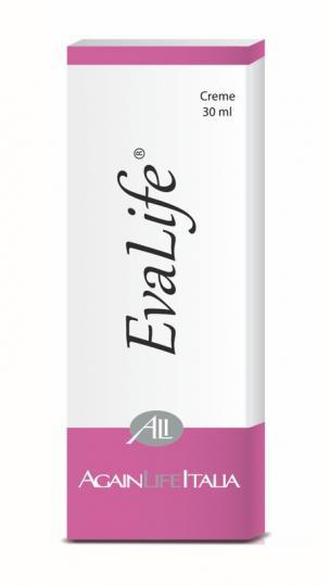 EvaLife Creme 30ml
