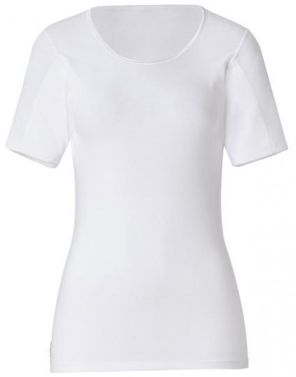 manjana® femme-U-classic-shirt