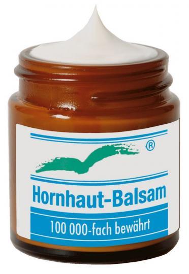 Callus Balsam