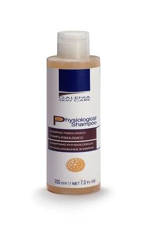 Galenia Skin Care® Physiologisches Shampoo bei empfindlicher Kopfhaut