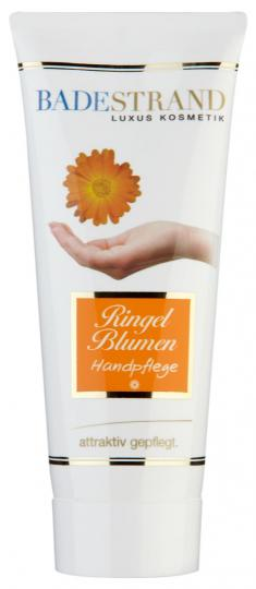 Marigold Hand Care 100 ml