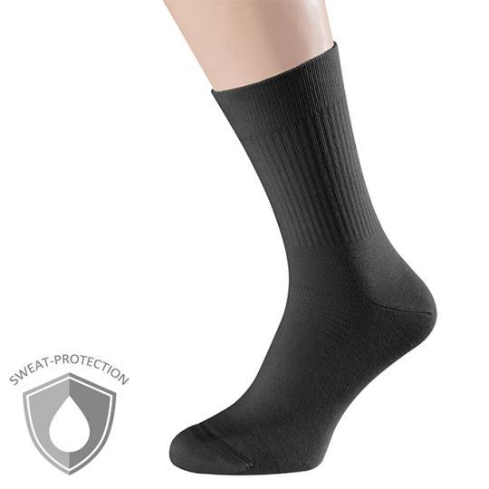 Abverkauf ! - SweatStop® Sock-in-Sock gegen Fußschweiß