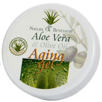 aloe vera anti aging gel acheter maintenant. Black Bedroom Furniture Sets. Home Design Ideas