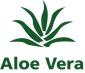 a-per with Aloe Vera