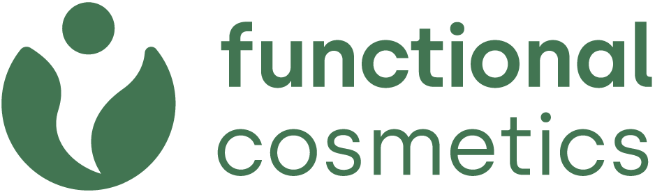 Functional Cosmetics Shop